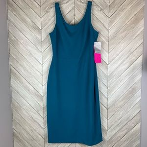 NWT Betsy Johnson Nordstrom dress